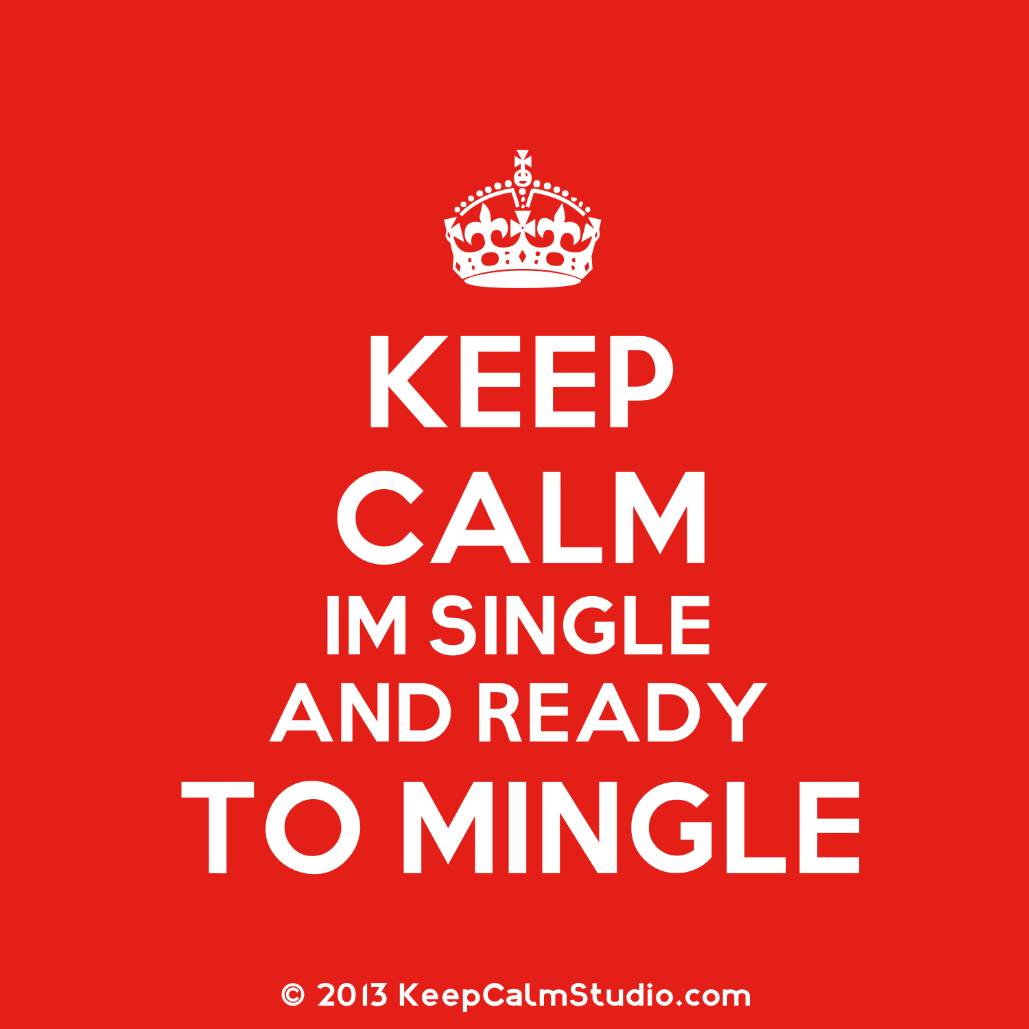 sexy single ready mingle